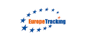 EuropeTrack