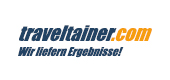 Traveltainer GmbH & Co. KG