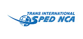 TRANS INTERNATIONAL SPED NCA - Bucuresti